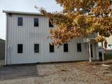 2509 Winford Ave - Photo 1