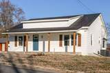 2385 Mooresville Pike - Photo 2