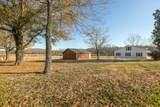2385 Mooresville Pike - Photo 28