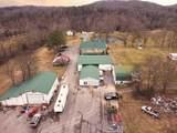 415 Dry Fork Creek Rd - Photo 15