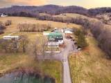 415 Dry Fork Creek Rd - Photo 6