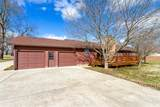228 Greenwood Dr - Photo 36