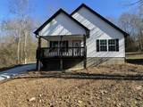 1122 Taylor Town - Photo 1