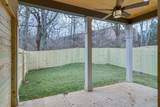 815 Watts Ln - Photo 27