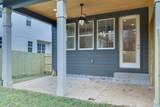815 Watts Ln - Photo 28
