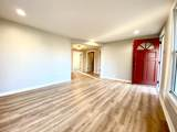226 Coles Ferry Pike - Photo 2