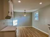 226 Coles Ferry Pike - Photo 5