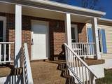 145 Lucy Dr - Photo 4