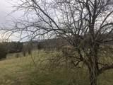 1327 Clinch View Cir - Photo 3