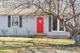 2445 Whitfield Rd - Photo 2
