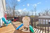 2445 Whitfield Rd - Photo 26