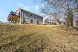 2445 Whitfield Rd - Photo 27