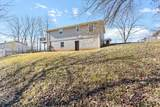 2445 Whitfield Rd - Photo 28