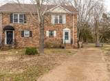 620 Alison Ct - Photo 1