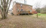 620 Alison Ct - Photo 26