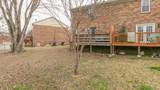 620 Alison Ct - Photo 27