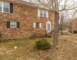 620 Alison Ct - Photo 4