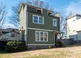 803 44th Ave - Photo 4