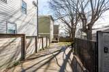 803 44th Ave - Photo 34