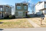 803 44th Ave - Photo 5