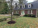 MLS# 2224874 - 253 Cherokee Rd in Cherokee Park Subdivision in Nashville Tennessee - Real Estate Home For Sale
