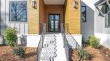 6204 Vosswood Dr - Photo 4