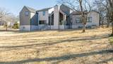 6204 Vosswood Dr - Photo 48