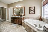 1174 Fawn Dr - Photo 28