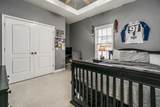 1174 Fawn Dr - Photo 38