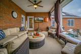 1174 Fawn Dr - Photo 46