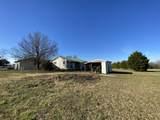 1747 Ivy Lake Rd - Photo 21