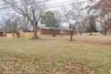 2456 Fairbrook Dr - Photo 3