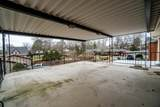603 4th Ave - Photo 24