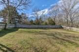 513 Wheatfield Way - Photo 3