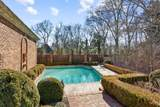 623 Woodleigh Dr - Photo 35