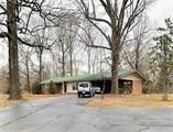 2424 Crawford School Rd - Photo 1