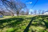 146 Shelbyville Hwy - Photo 35