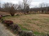 1088 Big Opossum Rd - Photo 42