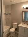 4020 Ewing Valley Rd - Photo 10