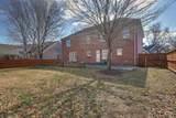210 Polk Place Dr - Photo 32