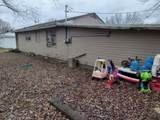 504 S Ramsey St - Photo 11