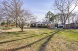 104 Belaire Dr - Photo 3