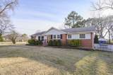 104 Belaire Dr - Photo 4
