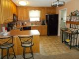 253 Brookside Dr - Photo 3