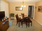 253 Brookside Dr - Photo 4