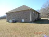 1497 Warner Bridge Rd - Photo 2