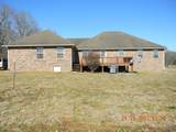 1497 Warner Bridge Rd - Photo 4