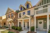 5014 Isabella Lane, Lot #121 - Photo 2