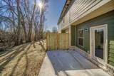5014 Isabella Lane, Lot #121 - Photo 37