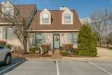 MLS# 2225433 - 100 Deerpoint Ln in Deer Point Resub Bldgs Subdivision in Hendersonville Tennessee - Real Estate Condo Townhome For Sale